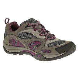 Merrell Women's Azura Hiking Shoes