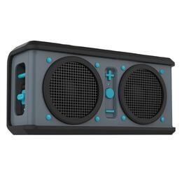 Skullcandy Air Raid Speakers
