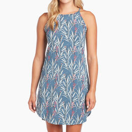 Kuhl Women's Kandid Tank Dress