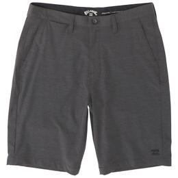 Billabong Men's Crossfire Submersible Shorts