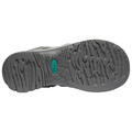 Keen Women's Whisper Casual Sandals alt image view 26