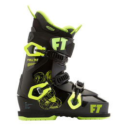 Full Tilt Men's Descendant 4 Freestyle Ski Boots '17