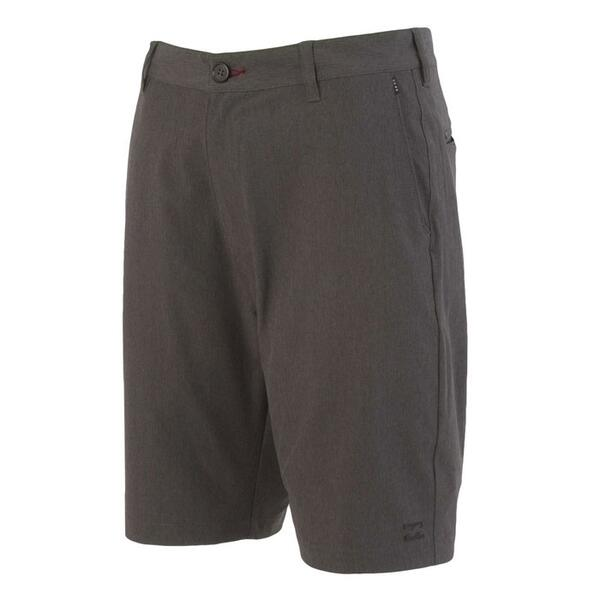 Billabong Men's Crossfire Px Submersible Shorts