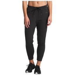 The North Face Women's Train N Logo 7/8 Jogging Pants