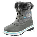 Northside Toddler Girl's Brookelle Winter B