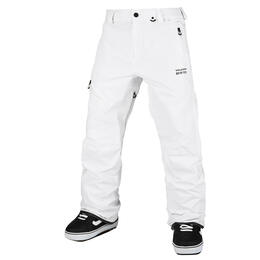 Volcom Men's L GORE-TEX Snow Pants