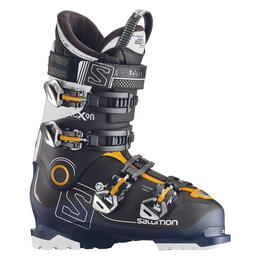 Salomon Men's X Pro X90 CS Ski Boots '18