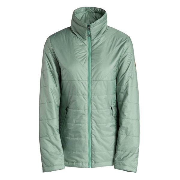 Billabong Women's Ali Insulator Jacket