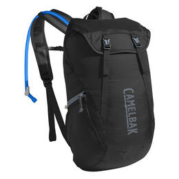 Camelbak Arete 18 50oz Hydration Pack