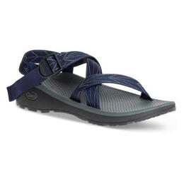 Chaco Men's Z/Cloud Casual Sandals Aero Blue