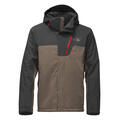 The North Face Men's Plasma Thermal 2 Insul