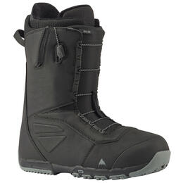 Burton Men's Ruler Wide Snowboard Boots '19