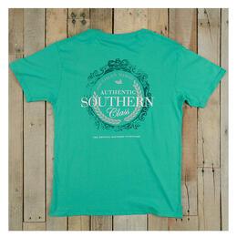 3455df0c3c9 Southern Marsh Women s Southern Classic Short Sleeve Tee Shirt