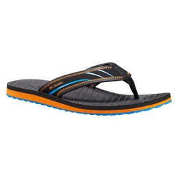 Columbia Men's Sorrento Flip Flops