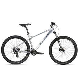 Haro Men's Double Peak Sport 29 Mountain Bike '21