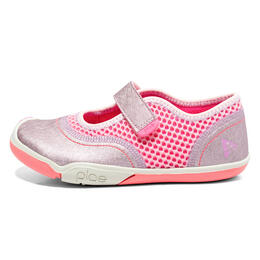 Plae Toddler Girl's Emme Shoes
