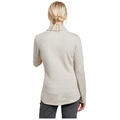 Kuhl Women's Athena⢠Pullover Sweater