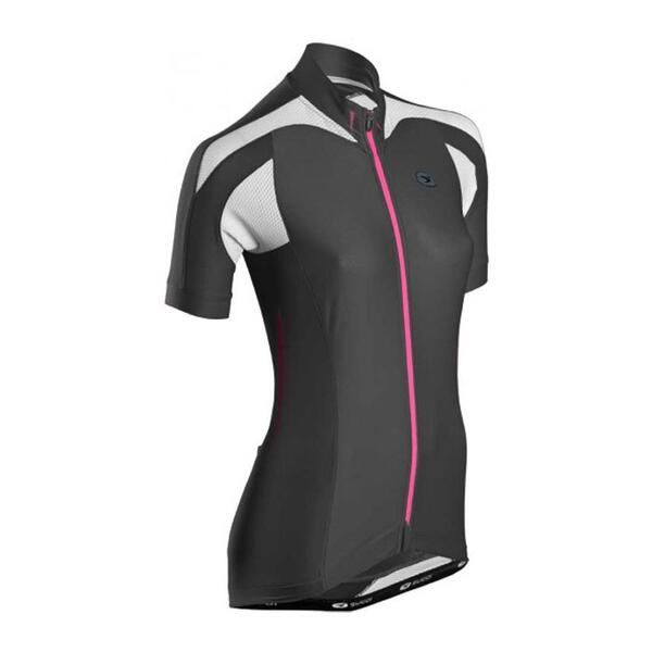 Sugoi Women's RS Jersey Cycling Jersey