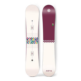 Flow Women's Jewel Snowboard '16