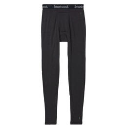 Smartwool Men's Merino 250 Baselayer Tights