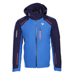 25% off Men's Ski & Snowboard Apparel