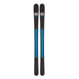 Volkl Men's Kendo All Mountain Skis - FLAT '19