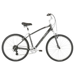 Del Sol Men's Lxi Flow 2 Cruiser Bike '19