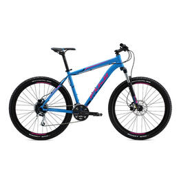 Fuji Nevada 27.5 1.3 Mountain Bike '16