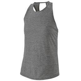 Patagonia Women's Ridge Flow Tank Top
