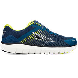 Altra Men's Provision 4 Running Shoes