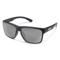 Smith Men's Rambler Polarized Sunglasses (M