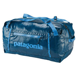 Patagonia Lightweight Black Hole 30L Duffel Bag