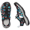 Keen Women's Whisper Casual Sandals alt image view 16