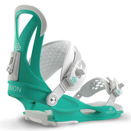 Union Women's Rosa Snowboard Bindings