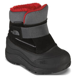 The North Face Toddler Boy's Alpenglow Winter Boots