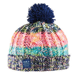 Bula Girl's Kids Mindy Beanie