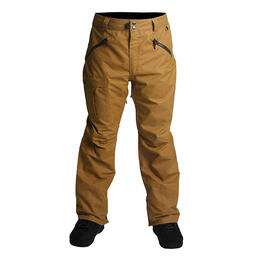 Ride Men's Yesler Shell Ski Pants