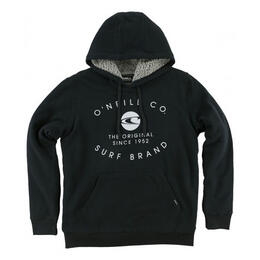 O'Neill Men's The Sherps Pullover Hoodie