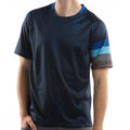Pearl Izumi Men's Summit Cycling Top alt image view 5