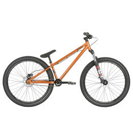Haro Men's Steel Reserve 1.2 Mountain Bike '19