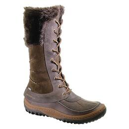 Merrell Women's Decora Prelude Water Proof Apre's Boots