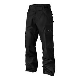 Oakley Men's Cascade Biozone™ Insulated Snow Pants