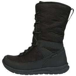Northside Women's Jenica Winter Boots