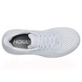 HOKA ONE ONE® Men's Clifton 7 Running Shoes alt image view 27