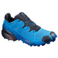 Salomon Men's Speedcross 5 GTX Trail Running Shoes alt image view 12