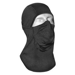 Hot Chillys Men's Micro Elite Chamois Convert Bandana With Mask