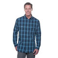 KÜHL Men's Response™ Long Sleeve Shirt alt image view 4