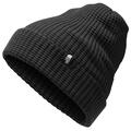 The North Face TNF™ Waffle Beanie alt image view 2
