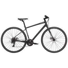 Cannondale Quick 5 Urban Bike '21