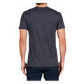 Volcom Men's Pin Line Sleeve Tee Shirt